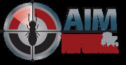 AIM PEST CONTROL-NEW LOGO.png