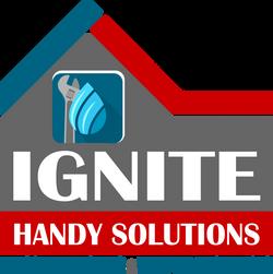 IGNITE-FINAL Logo.png