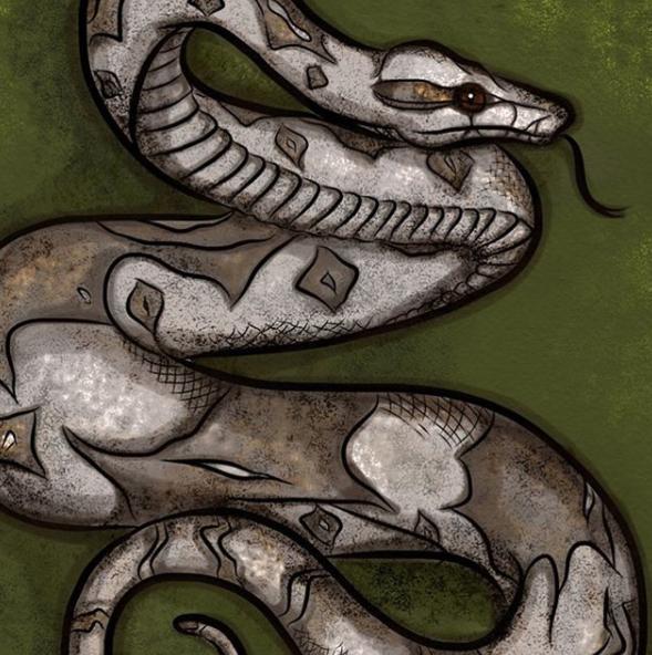 Drawing for ©FlinkTO