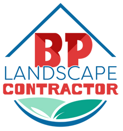 BP Landscape Logo