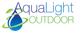 LOGO for AquaLight Outdoor