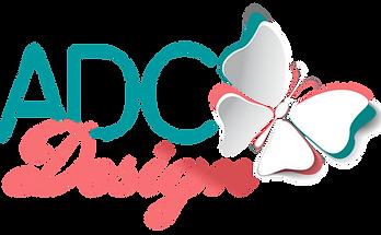 ADC Design