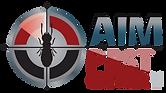 aim pest control
