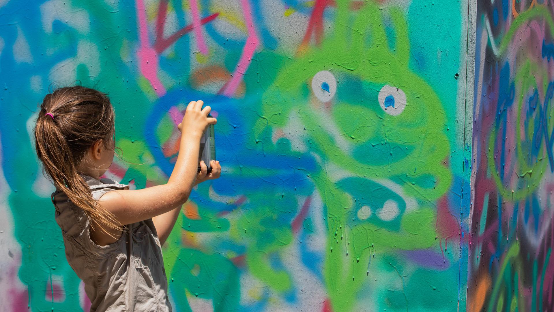 dsaf2019_paintbynumbers-14.jpg