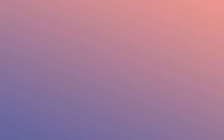 Background-(2560px-72dpi).jpg