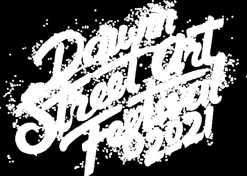 DSAF_logo_2021_white(web).png