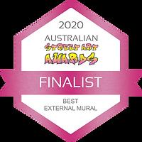2020_ASAA_Finalist_Best_External_Mural_t