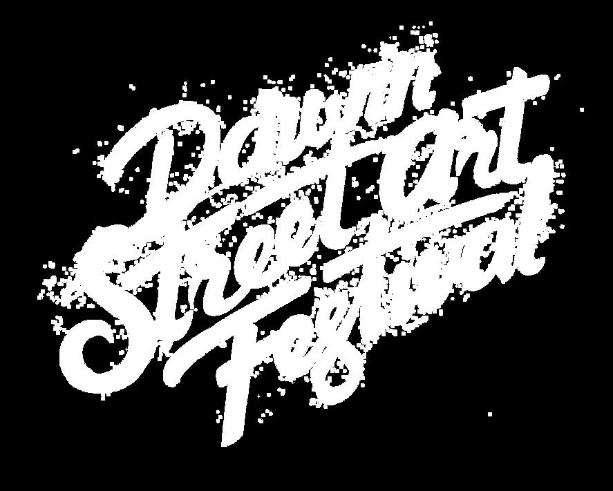 (300dpi)DSAF_logo_2019_white(no year).pn