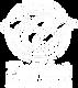 Zip_logo_reversed_white.png