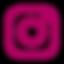 Social-Media-Icons-1.png