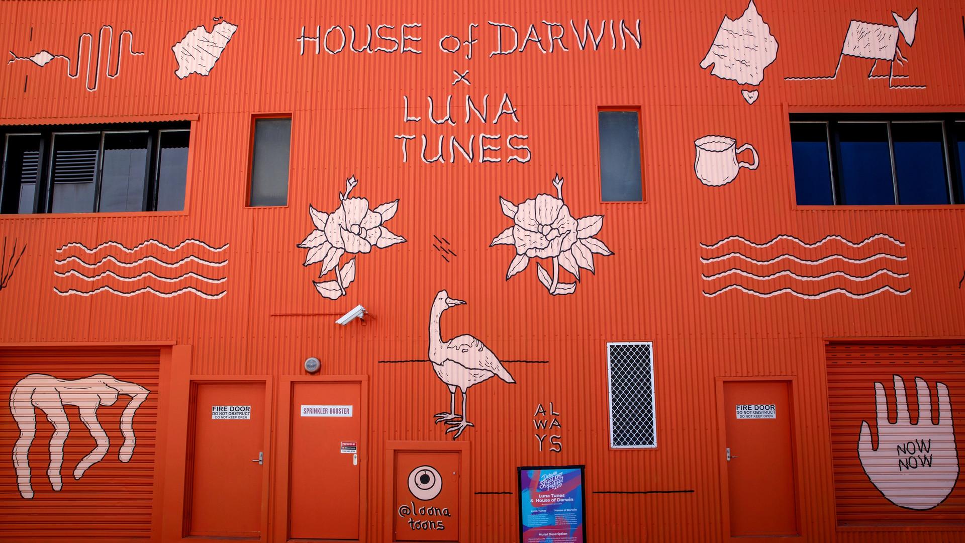 dsaf2019_lunatunes&houseofdarwin_finals-