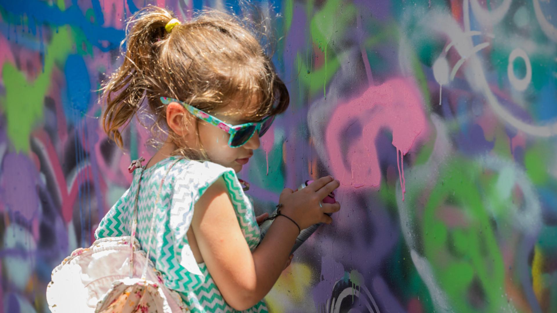 dsaf2019_paintbynumbers-25.jpg