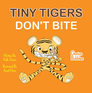 Tiny Tigers Don't Bite EBook Cover.jpg