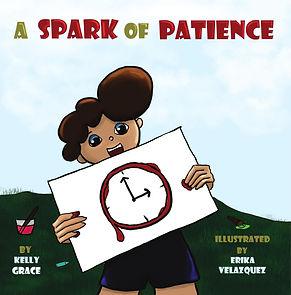 eBook cover-image.jpg
