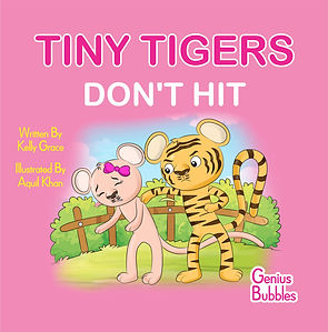 Tiny Tigers Don't Hit eBook Cover.jpg