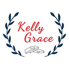 Kelly Grace-Social Media Profile.png