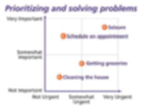 grafico informacion.jpg
