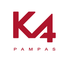 K4-Pampas_1x_edited.png