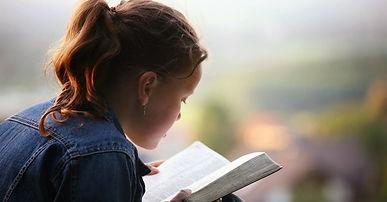 girl with bible.jpg