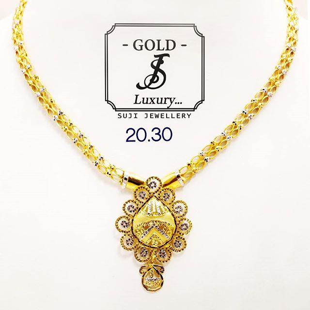 ❤️❤️ Short Necklace ❤️❤️ #jewerlyfashion #jewellerydesign #jewelry #swissjewelry #orientaljewelry  #