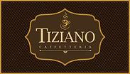 Logo Tiziano Final.jpg