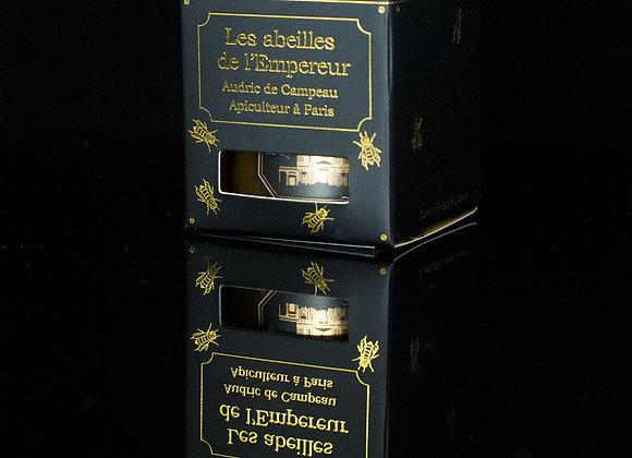 Miel de l'Empereur 125g