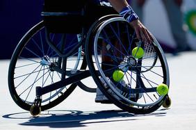 Wheelchair-Tennis2.jpg