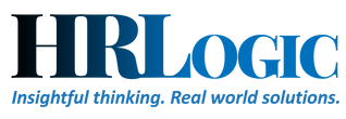 HRLogic logo-01-1 (High Rez).png