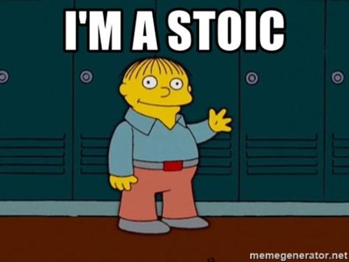 im-a-stoic