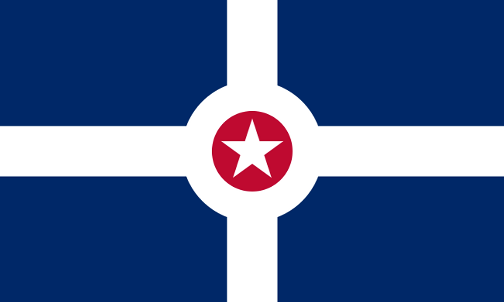 1200px-Flag_of_Indianapolis.svg