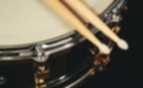 Band Instruments 4.jpg