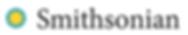 Smithsonian-logo-1.png