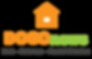 DOGOnews_G-Suite-App-220x140.png