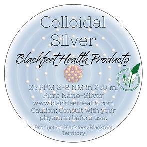 colloidal silver.jpg