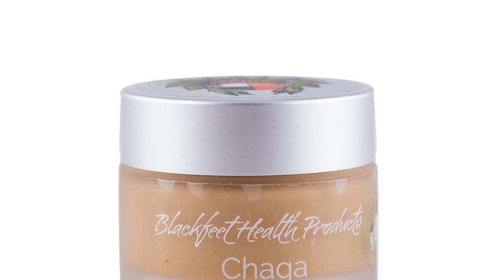 Chaga Cream