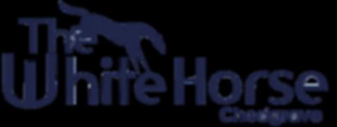 White Horse Logo Horizontal copy_edited_