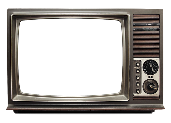 112-1125905_old-tv-no-background-png-dow