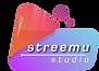 streemu studio logo_Proxy_1.png