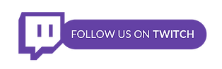 FOLLOWUS-TWITCH.png