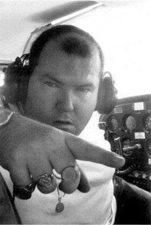 2002-december-harry-denford2.jpg