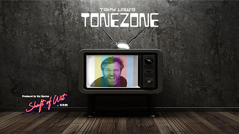 TONE ZONE POSTER 4.jpg