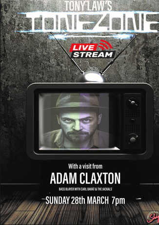 Adam Claxton_4387x5453.jpeg