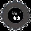 edumech cog icon.png