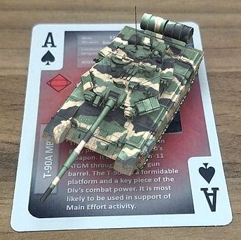 arloopa card T90 tank Babcock.jpg