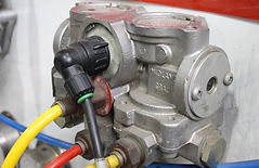 ABS air brake valve.jpg