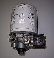 air dryer.jpg