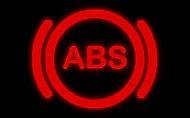 abs warning light red.jpg