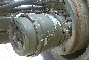 spring brake actuator air breaks.jpg
