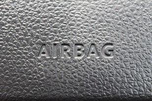 dashboard airbag symbol.jpg