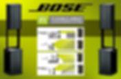 Bose-F1-System.jpg